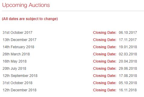 auctions2017-2018